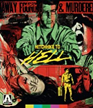 Best hitchhike to hell Reviews