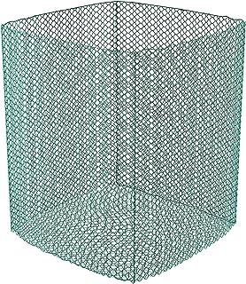 Filet /à foin bleu k32697 top qualit/é