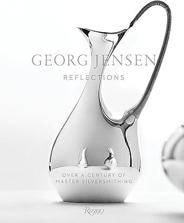 Georg Jensen: Reflections