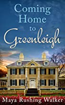 Coming Home to Greenleigh (Small Town New England)