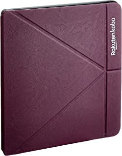 "Rakuten Kobo Shape Cover do czytnika e-booków, etui 20,3 cm (8""), fioletowe."