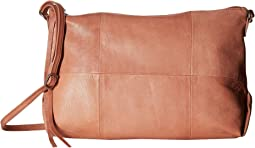 Day & Mood Molly Crossbody