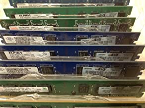 HP 404575-888 DDR2 2G PC2-6400 800MHz 240pin CL6