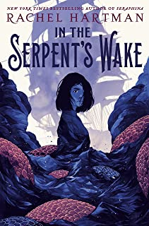 In the Serpent's Wake