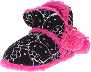 Best hello kitty slipper shoes Reviews