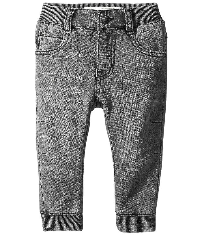 ba4e31066 Levi's® Kids Jogger Pants (Infant) at Zappos.com