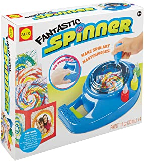 Best fantastic spinner kit Reviews