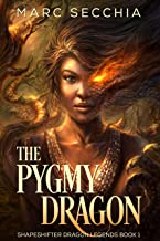 Best the pygmy dragon Reviews