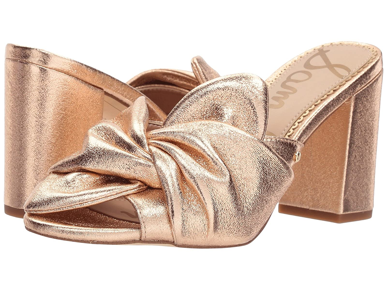 Sam Edelman OdaCheap and distinctive eye-catching shoes