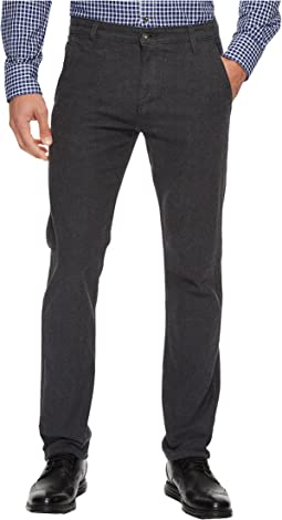 Dockers Alpha Khaki Slim Tapered Fit Pants