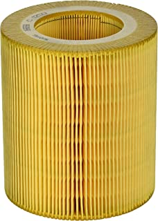 Killer Filter Replacement for Vickers FM1002A10HA