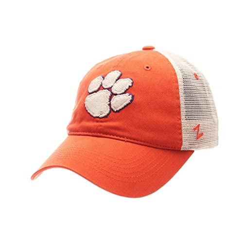 dce403f5b Clemson Hat: Amazon.com
