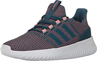 adidas Womens Cloudfoam Ultimate W