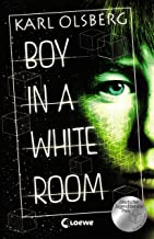 Boy in a White Room (German Edition)
