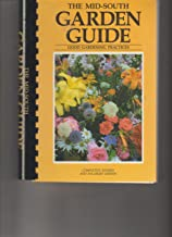 The Mid-South Garden Guide