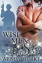 Mejor Wise Men Say de 2021 - Mejor valorados y revisados