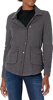Aventura Women's Barton Jacket