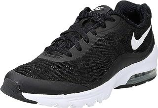 comprar comparacion NIKE Air MAX Invigor, Zapatillas de Running para Hombre