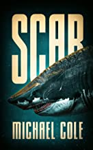 SCAR: A Deep Sea Thriller