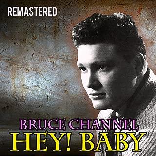Hey! Baby (Remastered)