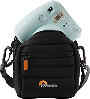 Lowepro Tahoe CS 80 Kamera Tasche schwarz