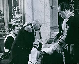 carmen franco 1st duchess of franco