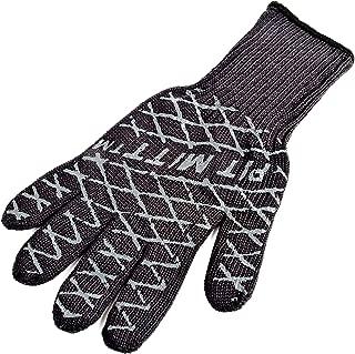 Best pit mitt glove Reviews