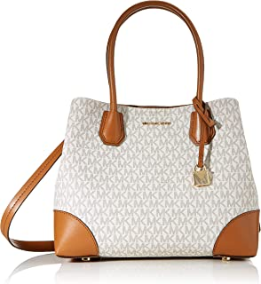 Michael Kors Mercer Gallery, MD CENTER ZIP TOTE para Mujer, Medium