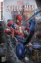Marvel's Spider-Man: City At War (Marvel's Spider-Man: City At War (2019))