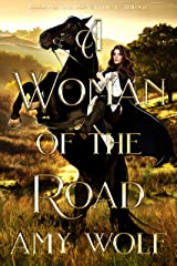 A Woman of the Road (The Honest Thieves Trilogy Book 1) Kindle Edition