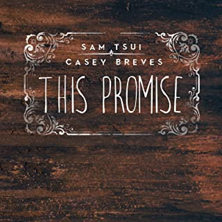 This Promise