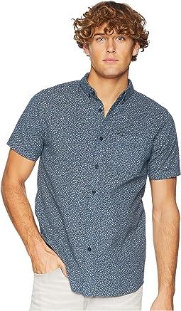 Twenty Two Short Sleeve Shirt