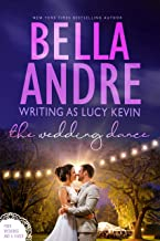 The Wedding Dance (Four Weddings and a Fiasco, Book 2) (English Edition)