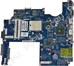 HP Pavilion DV7-1200 Motherboard 506123-001
