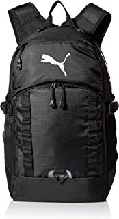 PUMA Men's Fraction Backpack