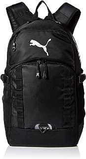 PUMA Men's Fraction Backpack