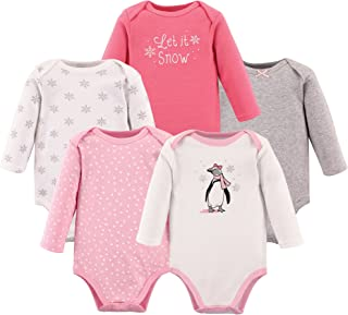 baby girl penguin clothes