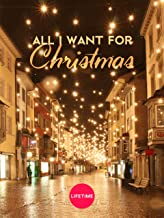 Best all i want for christmas 2016 Reviews