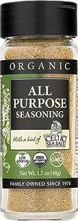 Best is salt a seasoning Reviews