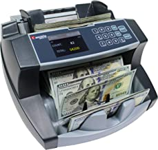 Best scanner for bank Reviews