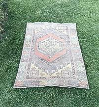 Best anatolian oushak rug Reviews