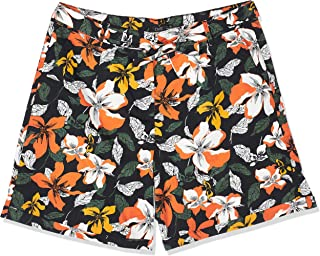 OVS Women's Camryn Trousers