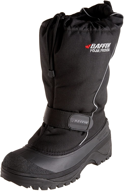 Baffin Men's Tundra Winter Boot