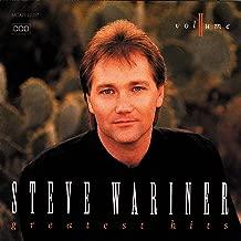 Steve Wariner Greatest Hits Volume II
