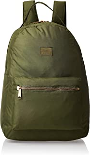 Herschel Women Nova Mid-volume Light Nova Mid-volume Light Backpack