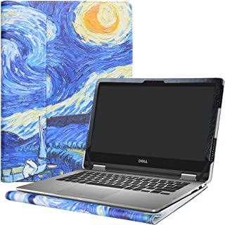 Best dell inspiron 7378 stylus Reviews