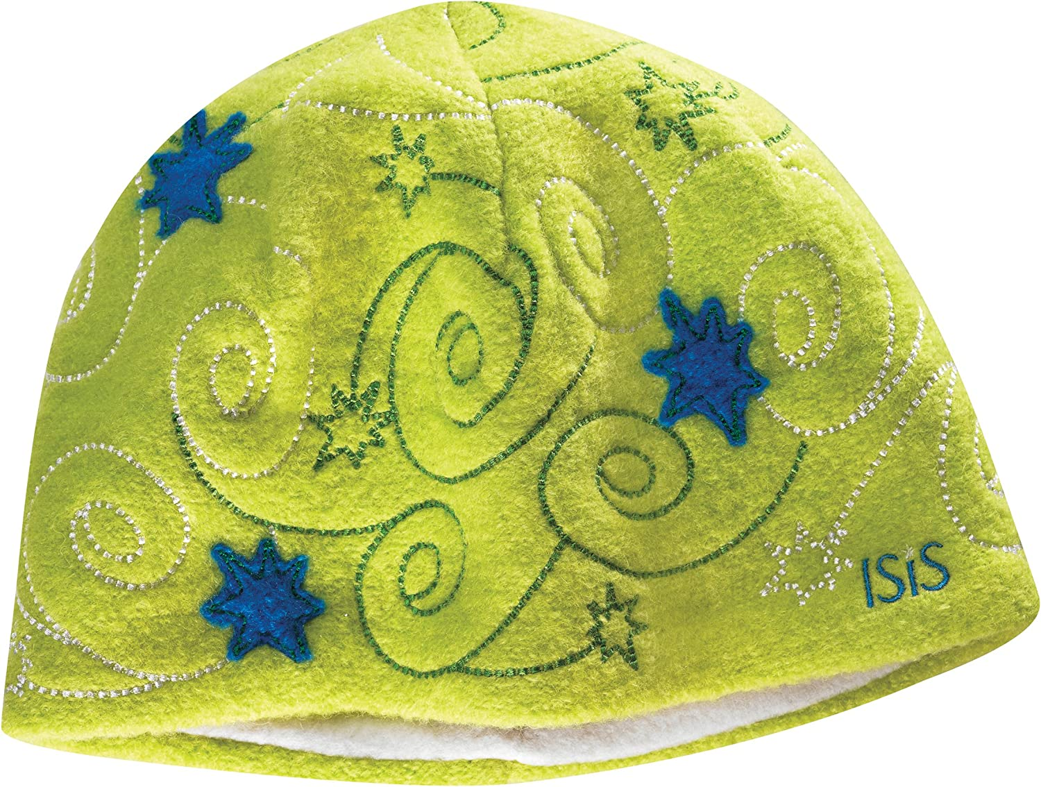 Isis Womens Northern Lights Hat