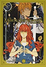 The Mortal Instruments: The Graphic Novel, Vol. 1 (The Mortal Instruments: The Graphic Novel, 1)