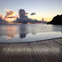 Best music in the hall of the mountain king Reviews