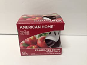 Best american home fragrance beads Reviews